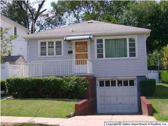 32 Wenlock St, Staten Island, NY 10303