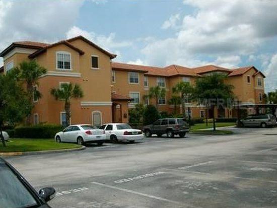 5463 Vineland Rd APT 5107, Orlando, FL 32811