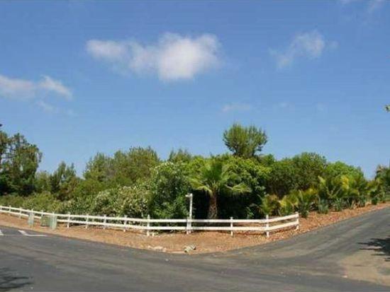 355 Rosemary Ln, Encinitas, CA 92024