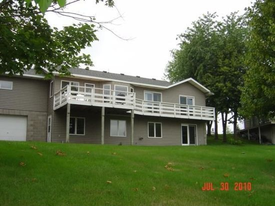 22138 Great Northern Dr, Cold Spring, MN 56320