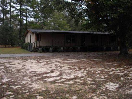 2027 Boykin Rd, Augusta, GA 30906