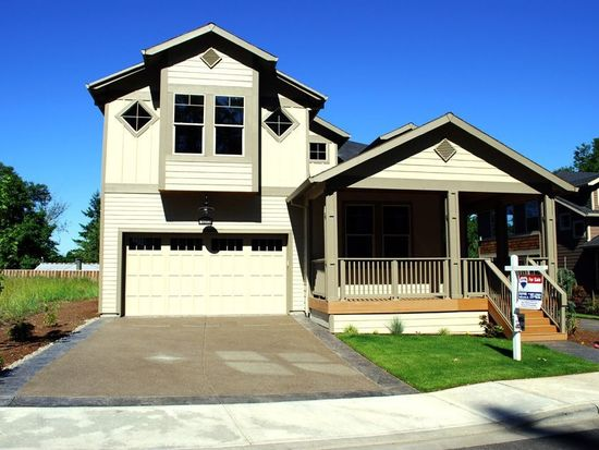 9203 SW 75th Ave, Portland, OR 97223
