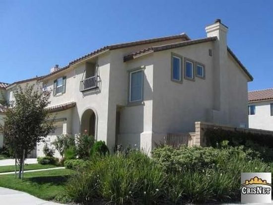 27249 Fieldwood Ct, Canyon Country, CA 91387