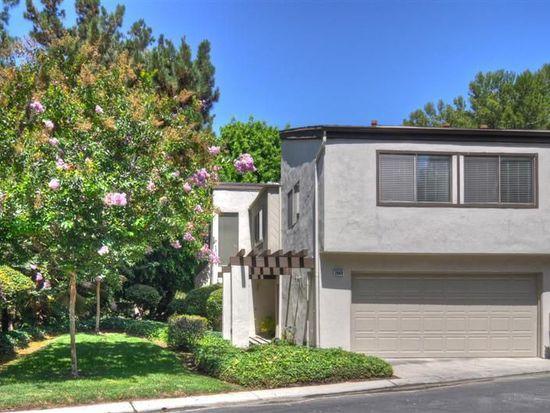 2849 Park Vista Ct, Fullerton, CA 92835