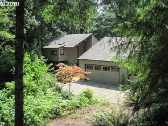 2524 Hillcrest Ct, West Linn, OR 97068