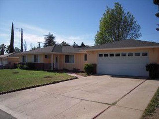 1062 N Encina Ave, Rialto, CA 92376