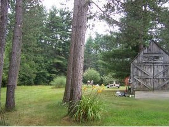 790 Old Homestead Hwy, Swanzey, NH 03446