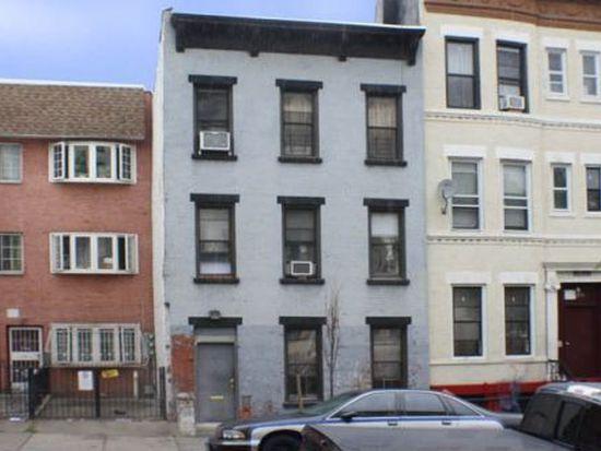 797 Saint Johns Pl, Brooklyn, NY 11216