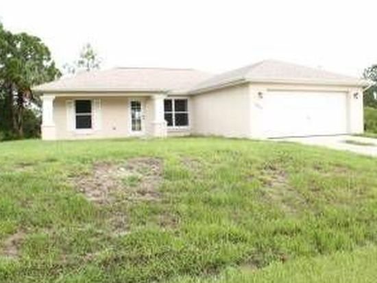2802 50th St W, Lehigh Acres, FL 33971