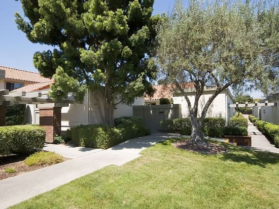 10992 Sweet Oak St, Cupertino, CA 95014