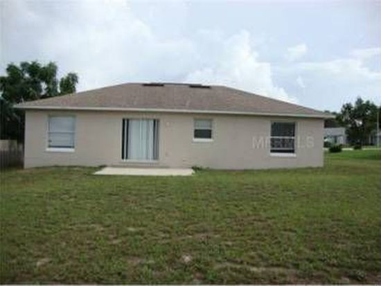 115 Brittany Rd, Mascotte, FL 34753