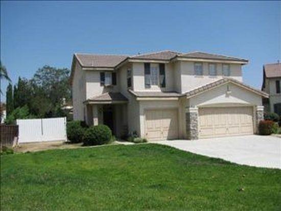 8802 Keystone Ct, Riverside, CA 92508