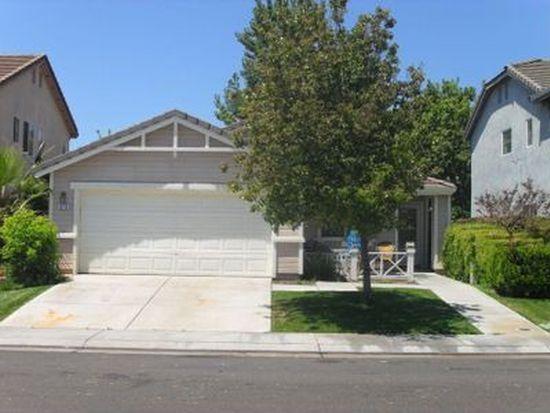 978 Losoya Dr, Woodland, CA 95776