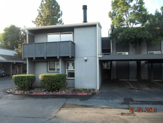 2426 Pleasant Hill Rd APT 4, Pleasant Hill, CA 94523
