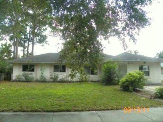 4732 Nantucket Ln, Orlando, FL 32808