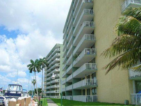 1800 NW 24th Ave APT 501, Miami, FL 33125