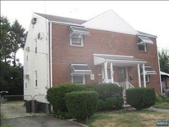 6 Memphis Ave, Belleville, NJ 07109