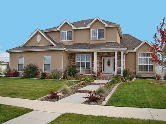 224 N 53rd Ave, Greeley, CO 80634
