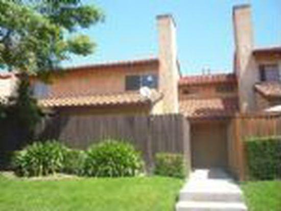 16590 Terrace Ln APT C, Fontana, CA 92335