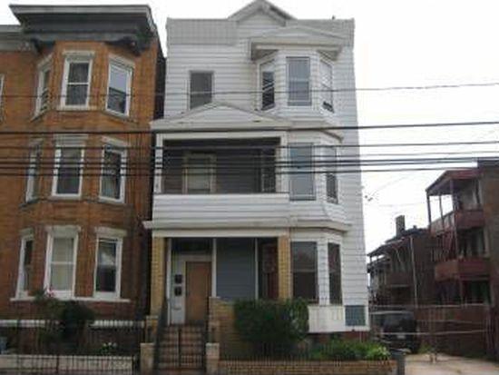 129 Clifton Ave # 3, Newark, NJ 07104