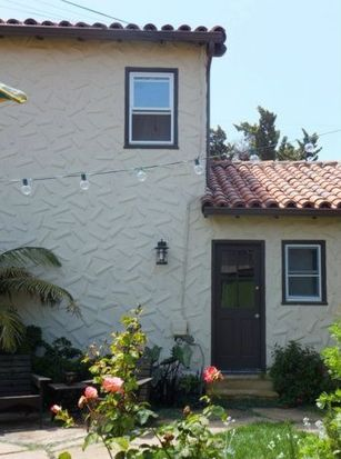 2965 Pleasure Point Dr, Santa Cruz, CA 95062