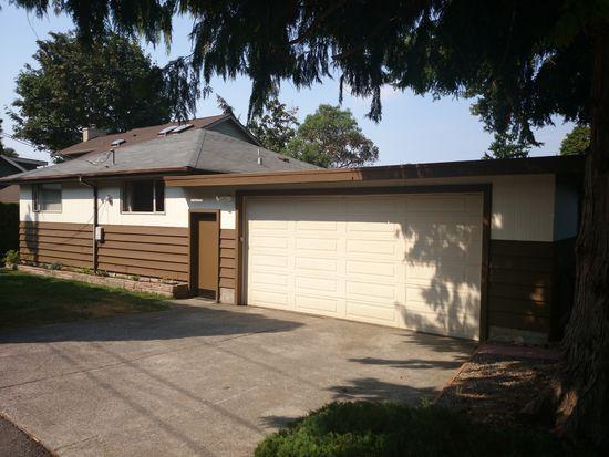 6659 Beveridge Pl SW, Seattle, WA 98136