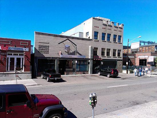 1927 Market St APT 2D, Denver, CO 80202