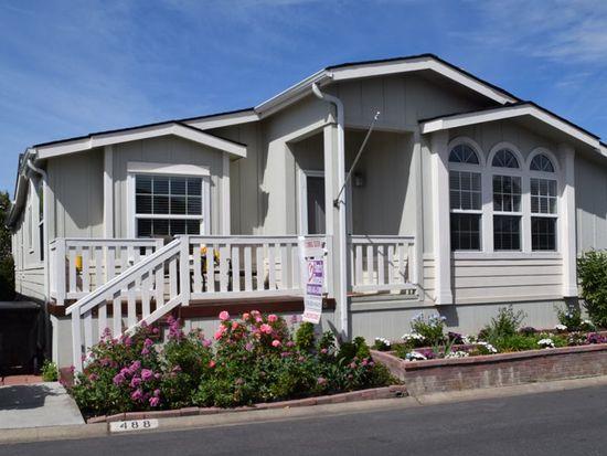 1085 Tasman Dr SPC 488, Sunnyvale, CA 94089