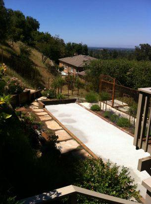 105 Teresita Way, Los Gatos, CA 95032