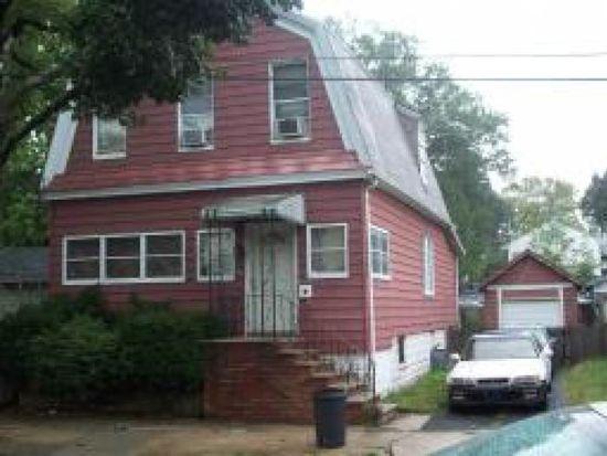 24 Wilson Pl, Irvington, NJ 07111