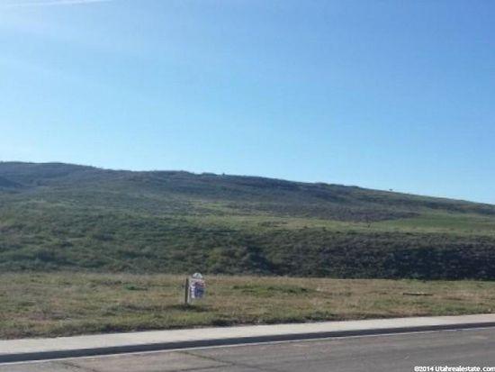 5708 Silver Mountain Cv, Mountain Green, UT 84050