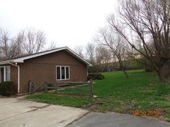 6N275 County Farm Rd, Bartlett, IL 60133