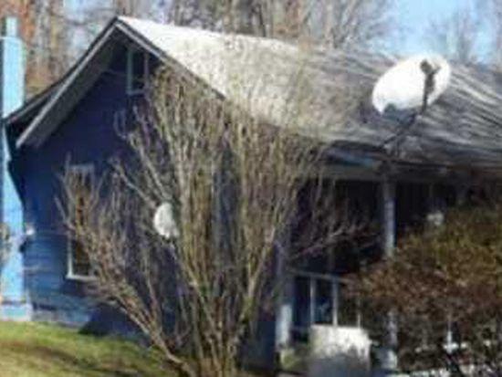 140 Arnold Rd, Asheville, NC 28805