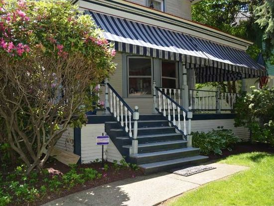 205 W Swissvale Ave, Pittsburgh, PA 15218