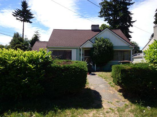 6423 29th Ave S, Seattle, WA 98108