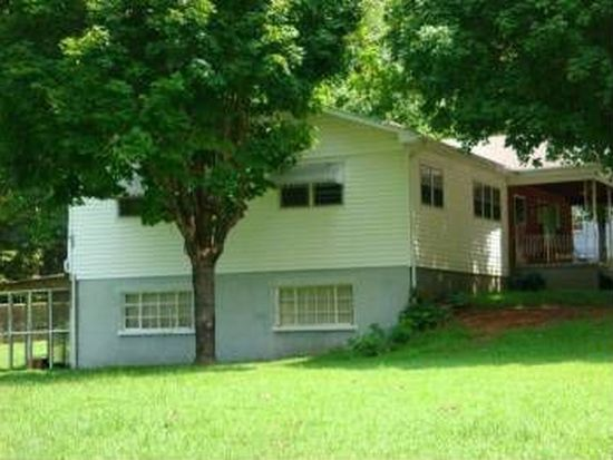 534 Farley Ave, Spartanburg, SC 29301