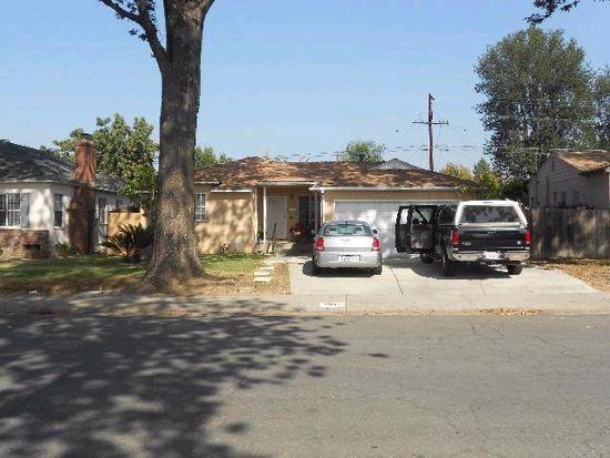 11207 Dorland Dr, Whittier, CA 90606