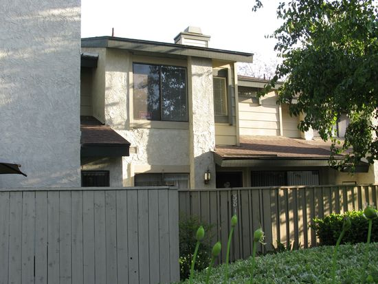 3811 Joshua St, West Covina, CA 91792