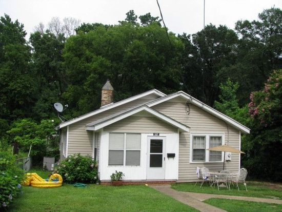 507 Brookside Ave, North Augusta, SC 29841
