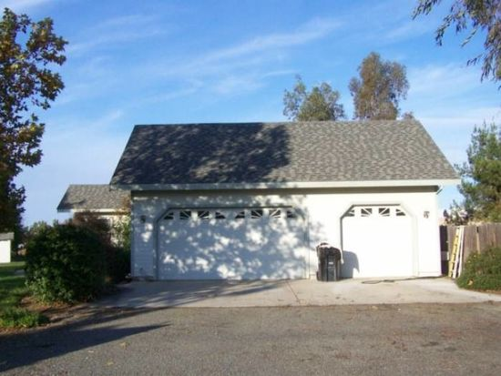 842 French Ave, Gridley, CA 95948