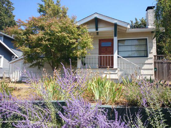 3730 41st Ave SW, Seattle, WA 98116