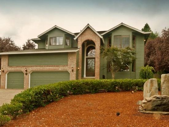 10195 SE 131st Ave, Happy Valley, OR 97086