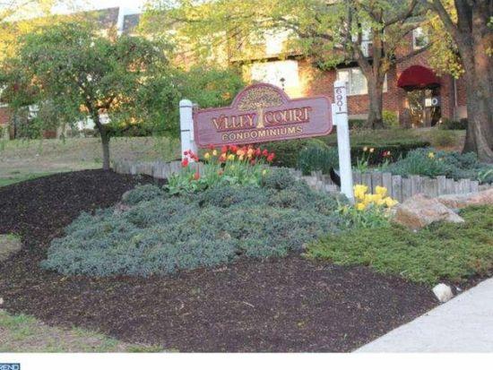 6901-29 Valley Ave # H2, Philadelphia, PA 19128