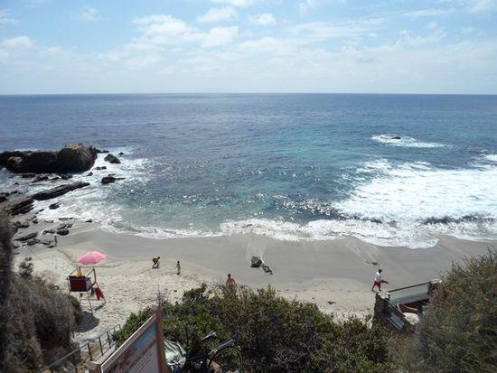 2175 S Coast Hwy APT 15, Laguna Beach, CA 92651