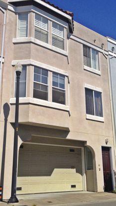 48 Lois Ln, San Francisco, CA 94134