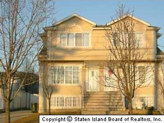 620 Bloomingdale Rd, Staten Island, NY 10309