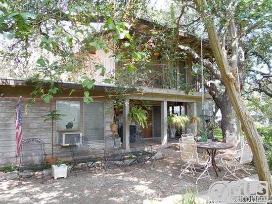 14606 Jones Maltsberger Rd, San Antonio, TX 78247