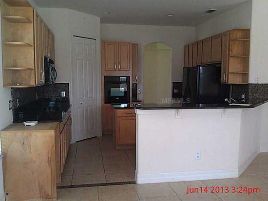 2212 Tillman Ave, Winter Garden, FL 34787