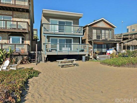 A41 Surfside Ave, Surfside, CA 90743