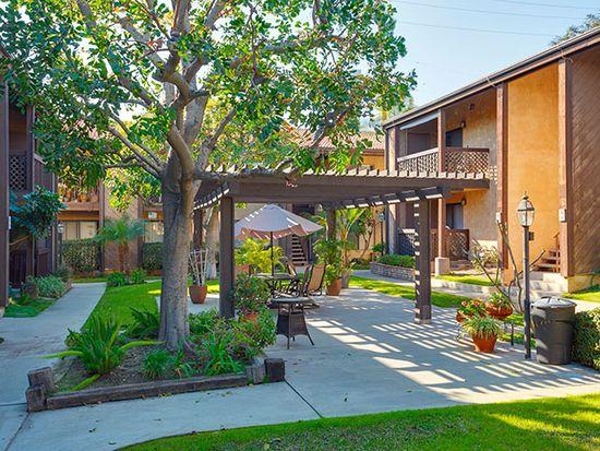 1304 Mountain Ave APT 216, Duarte, CA 91010
